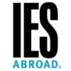IES-logo