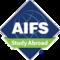 AIFSabroad-logo