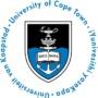Cape Town logo_circular