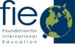 FIE_logo
