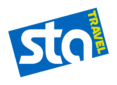 STA-Travel-Logo