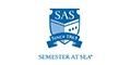 Semester_At_Sea_logo