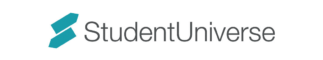 Student Universe Logo 2