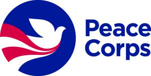 peace-corps-logo
