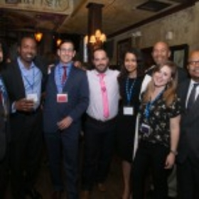 2015 Diversity Abroad Conference