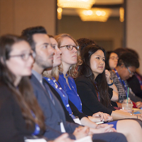 2017 Diversity Abroad Conference
