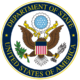 US_Department_of_State_official_seal