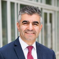 Amir-Reza_Babson-College
