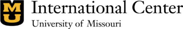 MU_UnitSig_InternationalCenter_RGB