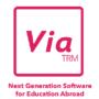 Via TRM logo
