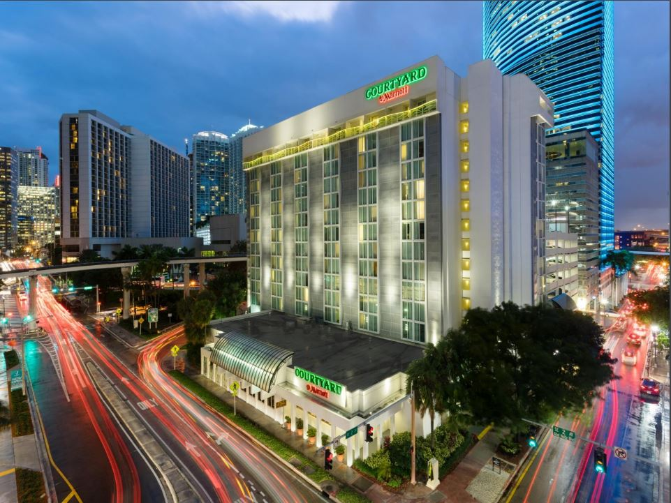Conference Participants Are Invited To Book Their Rooms At A Special Group Rate Of 189 Per Night Tax Pending Hotel Availability