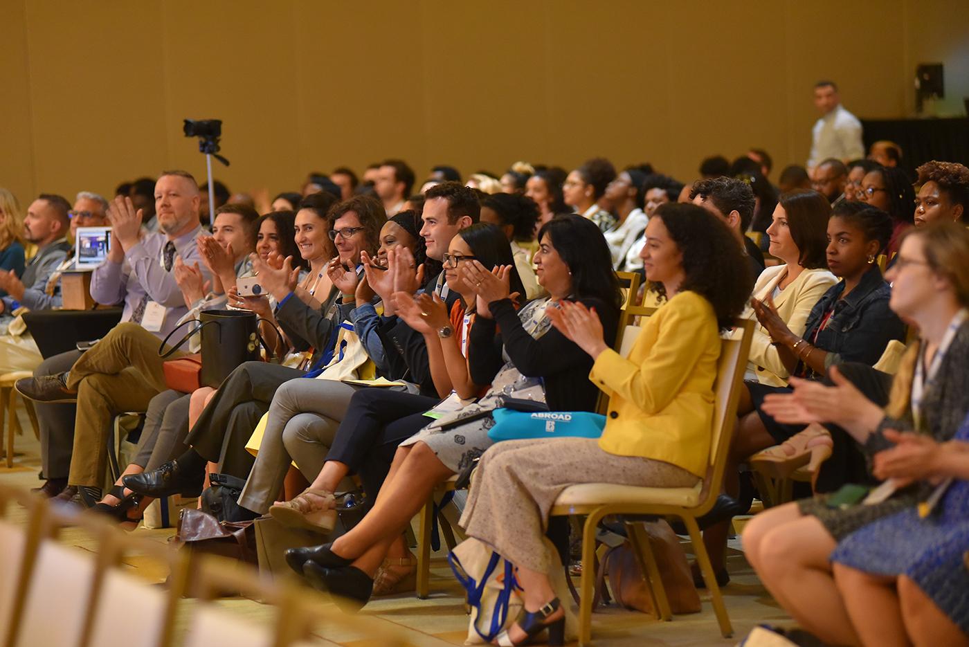Unanimous Dc Council Panel Advances >> Jcd 5988 2020 Diversity Abroad Conference