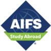 AIFS - Logo