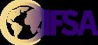 ifsa_logo_2018