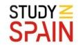 rsz_study_in_spain