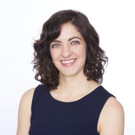 Kayla Gatalica