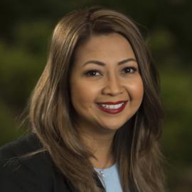 Mariam Lam