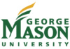 georgemason-bronze