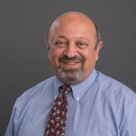 Sherif Barsoum