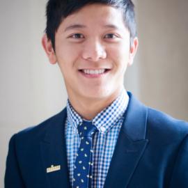Nguyen,Nam_Photo - Nam Nguyen