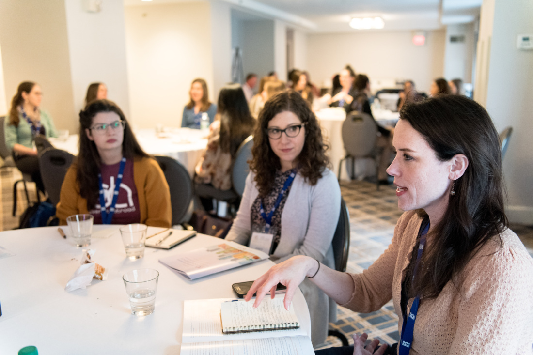 Past Conferences | 2019 7th Diversity Abroad Conference