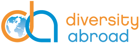 2020 Diversity Abroad Conference - Where Diversity, Inclusion & Global Education Intersect